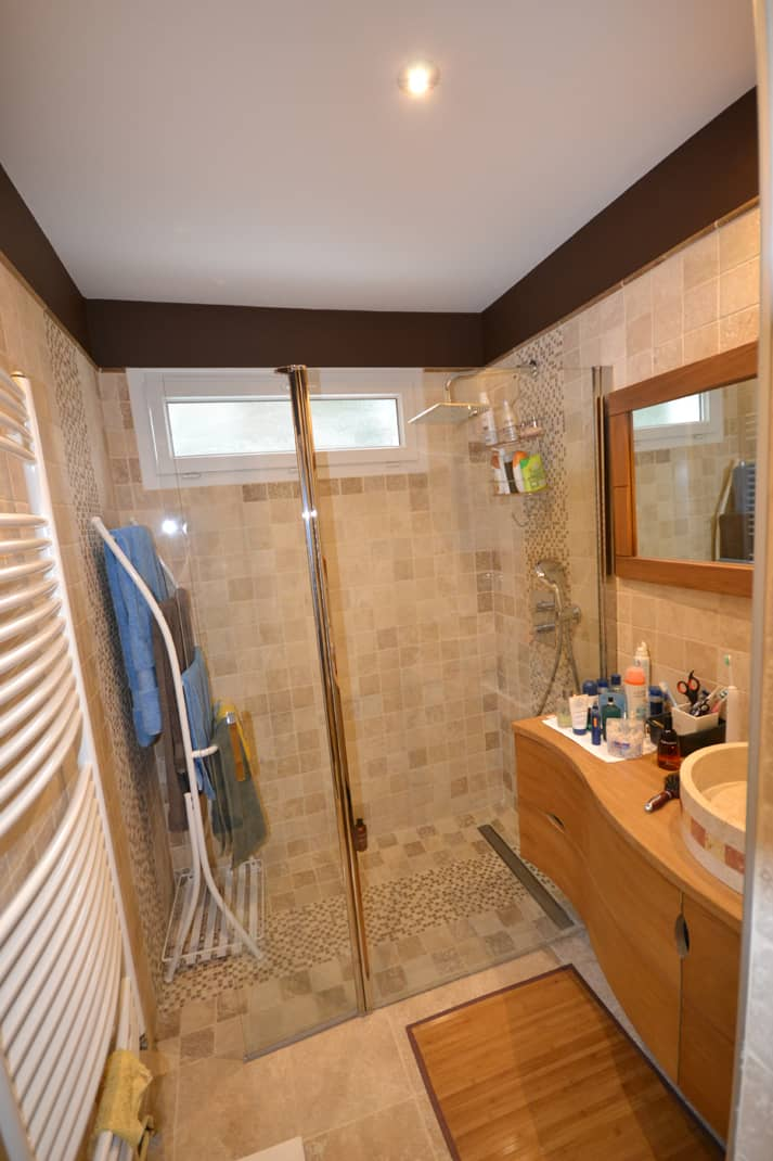 R novation appartement nantes for Renovation appartement blog