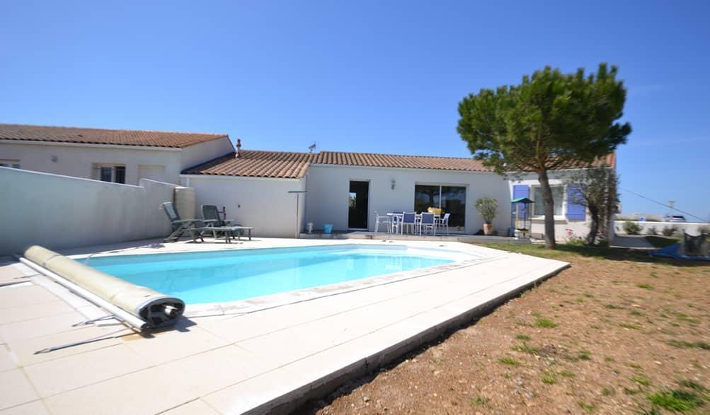 piscine la rochelle11 - Dossier administratif pour la mise en place d'une piscine sur un terrain à la Rochelle (17)