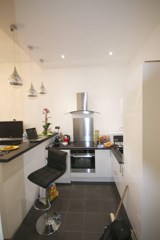 amandine3 - Rénovation complète d'un appartement en plein cœur de ville de Nantes (44)