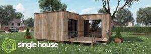 studios et bureaux de jardin en bois 300x107 - Accueil