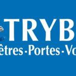 Notre avis sur les fenêtres Tryba : devis gratuit