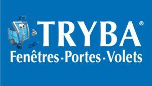 Fenetres Tryba 300x170 - Accueil