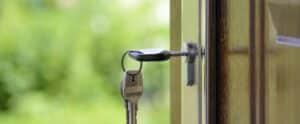 Quelques conseils pour protéger sa maison contre les tentatives d'effraction
