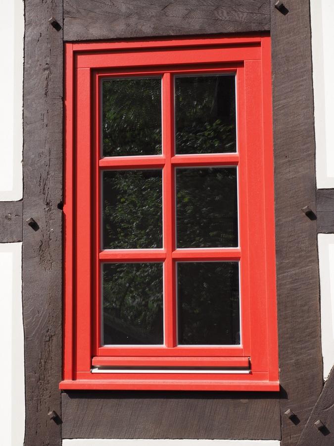 4 questions à se poser pour bien choisir les fenêtres pour appartement