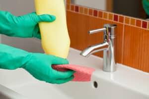 Tâches ménagères : une corvée inévitable