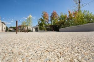 nettoyer taches sur beton desactive 300x200 - Accueil