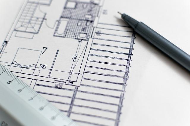 Description projet avant permis de construire - Accueil