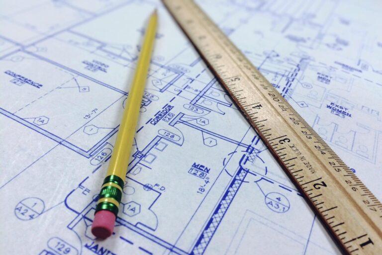 Quel est le prix d'un permis de construire ?