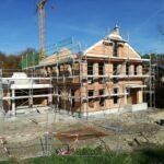Top 3 des informations à savoir à propos du permis de construire
