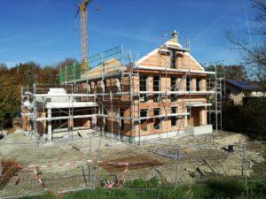 Permis de construire defiscalisation 300x225 - Accueil