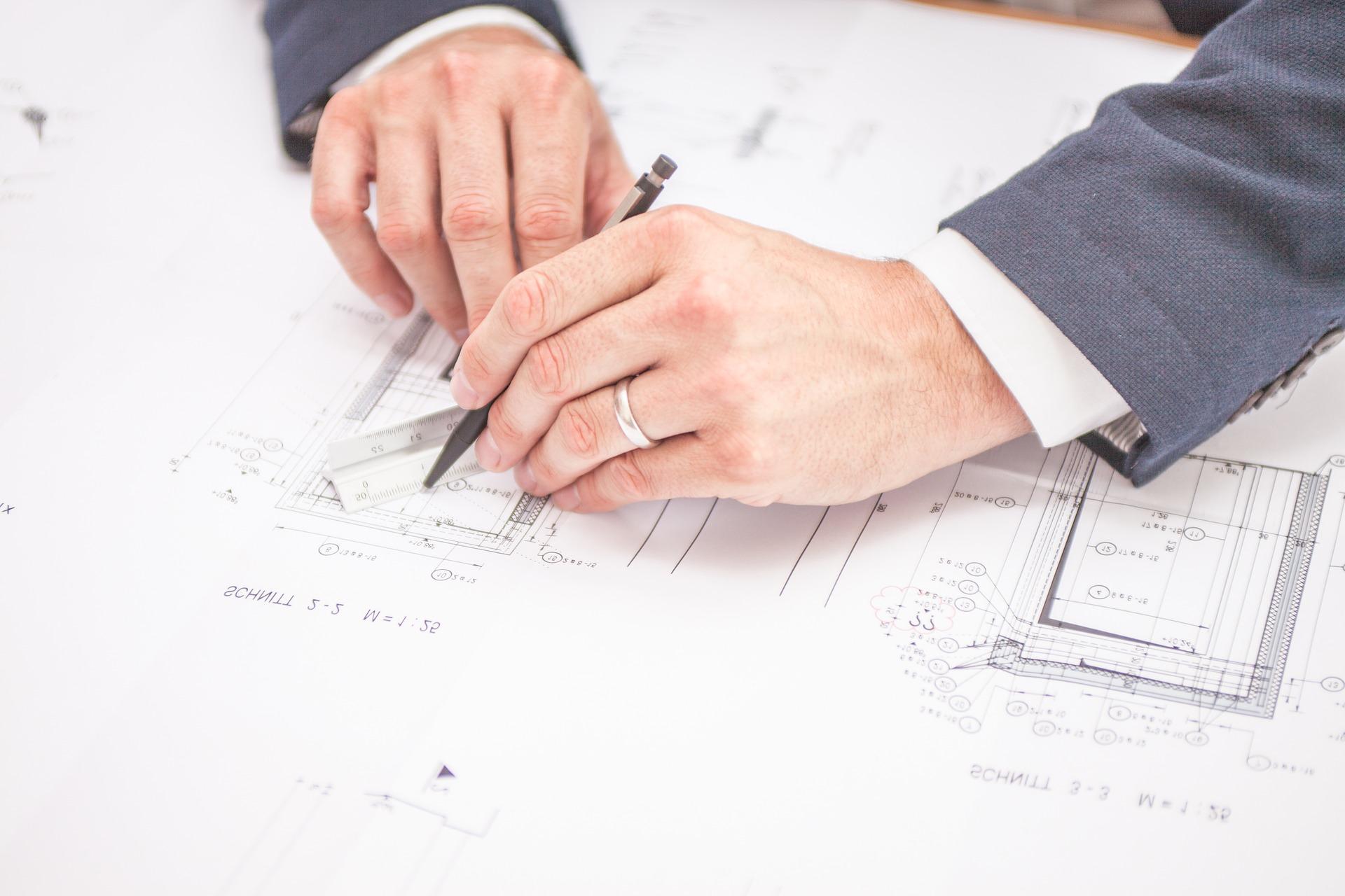 Architecte d'intérieur : parcours professionnel