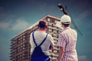Les Avantages d'acheter de l'immobilier neuf