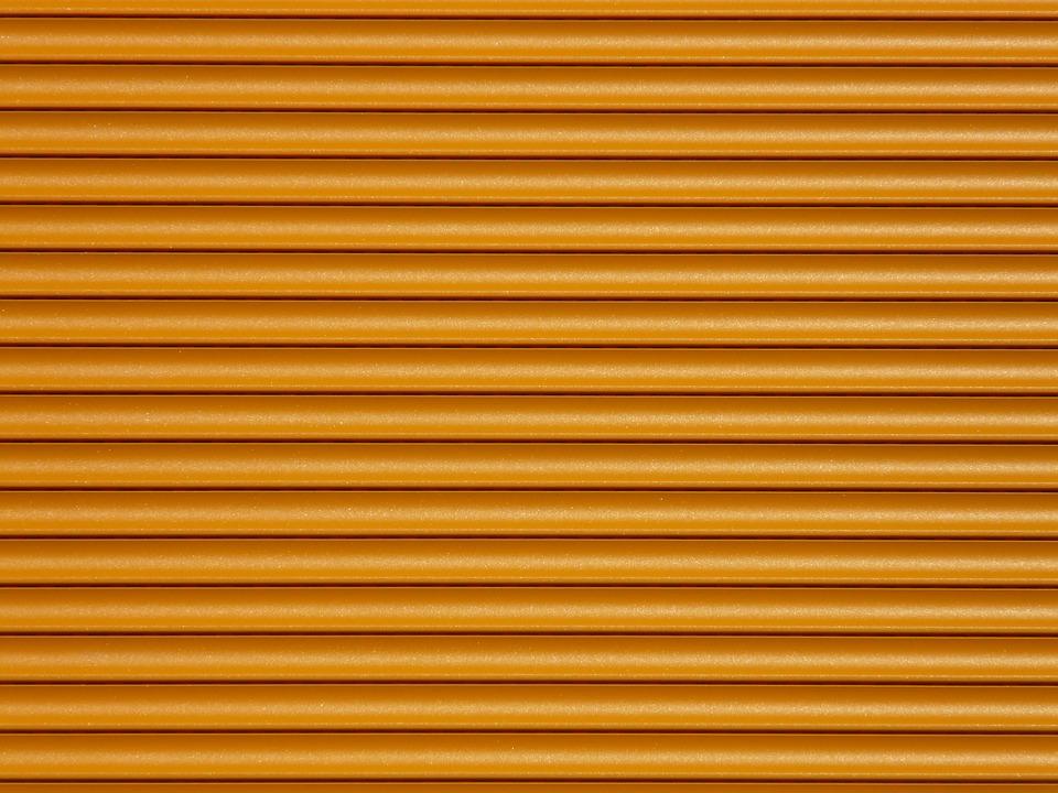 Les avantages des stores enrouleurs - Les avantages des stores enrouleurs et ses utilisations