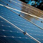 Tout savoir sur la toiture photovoltaïque