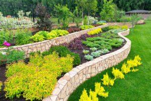 5 styles d'aménagements paysagers originaux pour embellir votre demeure