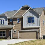 Les bonnes raisons d'avoir recours à une agence immobilière en immobilier d'entreprise