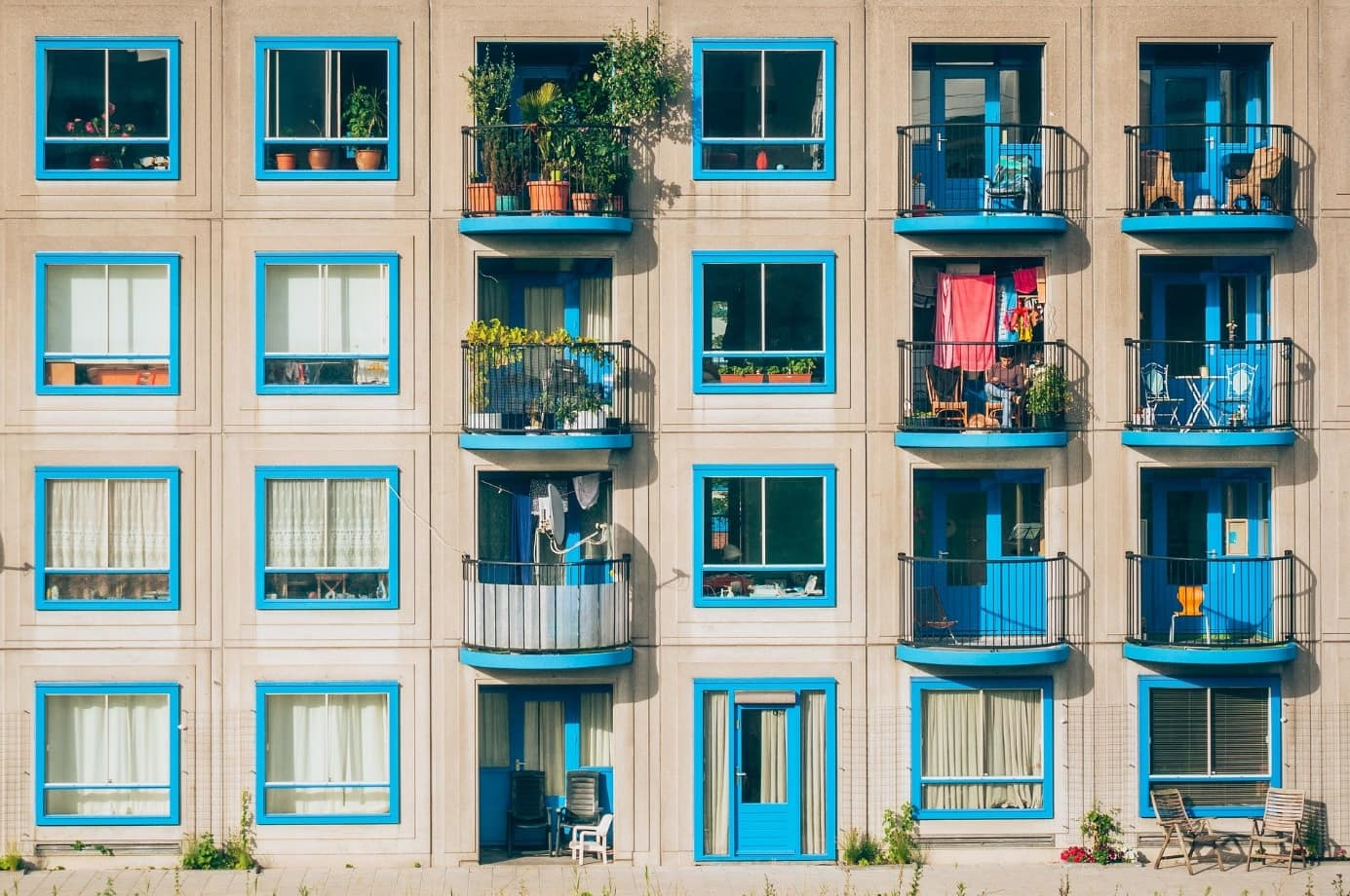 investissement dans immobilier - Comment investir dans l'immobilier à Milly-la-Forêt?