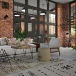 Pourquoi faire appel à un architecte pour sa gestion de chantieren réhabilitation ?