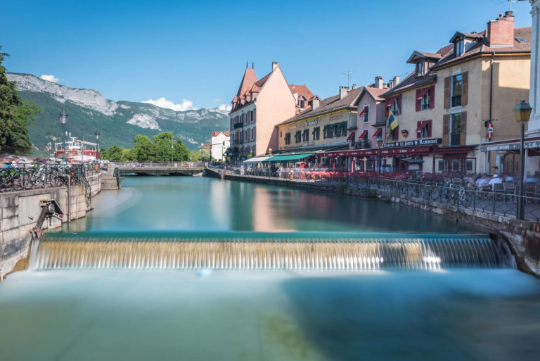 Comment choisir une agence immobilière pour la vente de son bienà Annecy ?