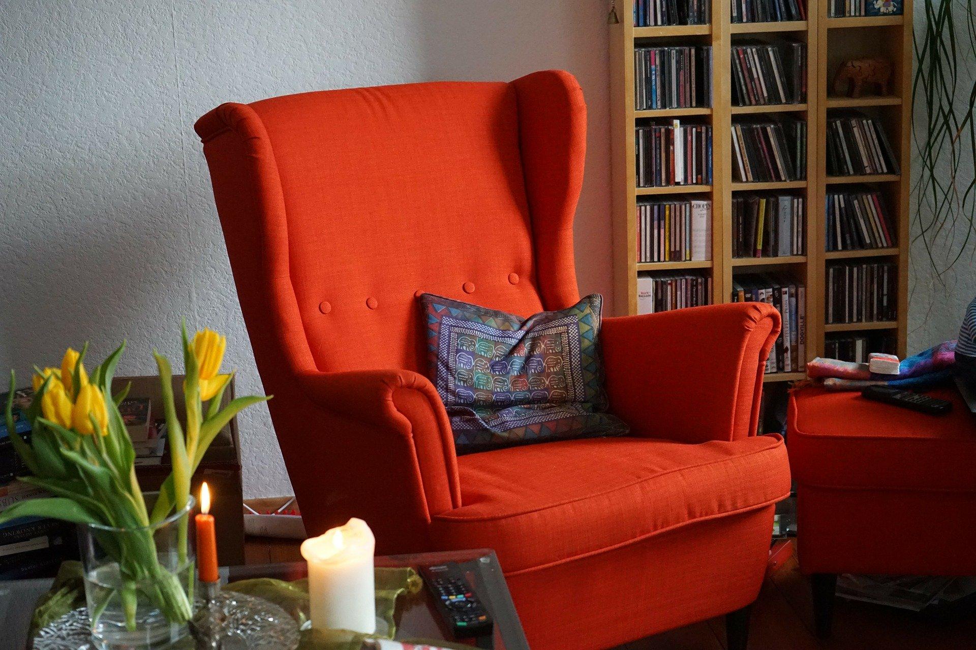 Les meilleurs fauteuils relax électriques pour votre salon