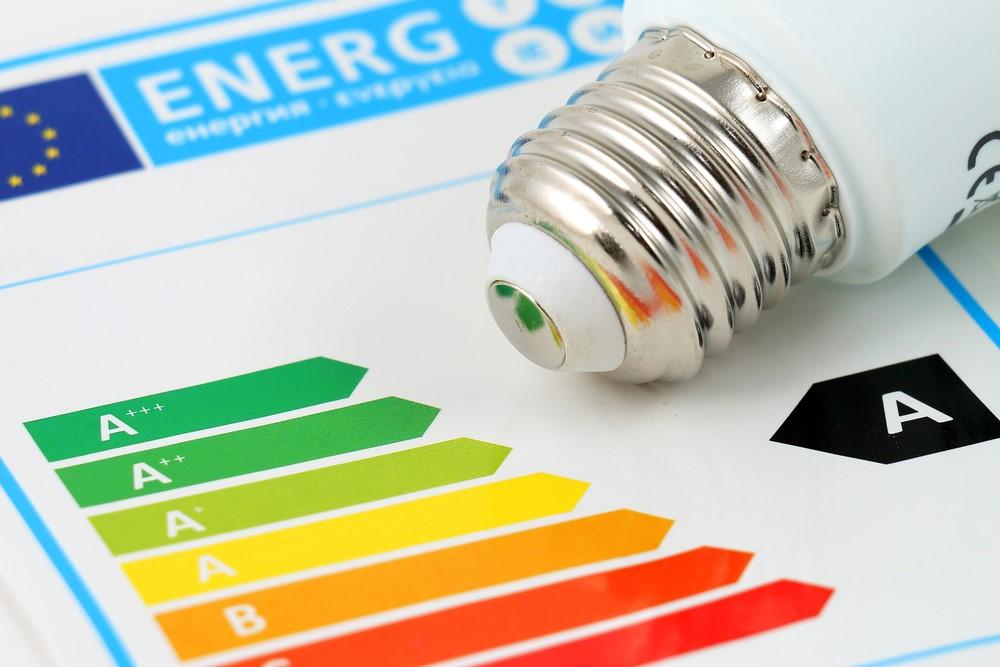 Comment réduire les dépenses en énergie de son habitat ?