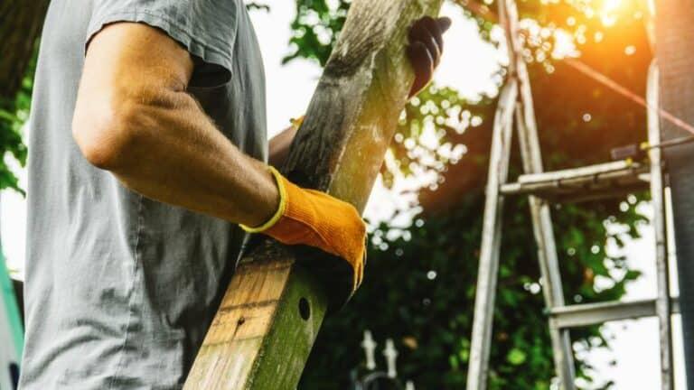 Comment choisir ses gants de protection de travail ?