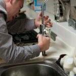 Quelles questions poser à un plombier ?