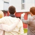 Demande de prêt immobilier : pourquoi doit-on solliciter un courtier immobilier ?