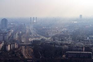 l'immobilier à Berlin