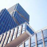 Que faire pour investir efficacement en immobilier locatif?