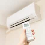 Pourquoi installer un système de climatisation sur un lieu de travail ?
