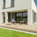 Pourquoi avoir recours aux services d'une entreprise de pose de terrasse en Île-de-France??