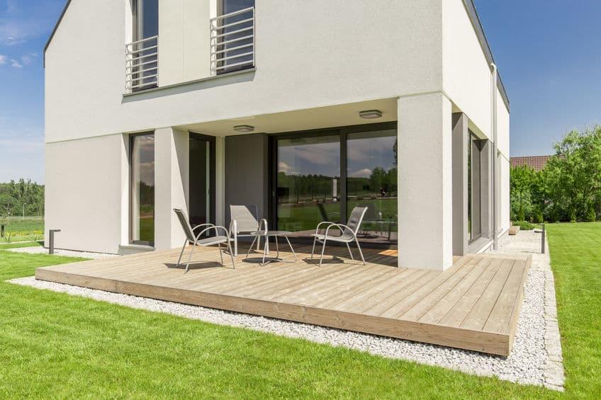You are currently viewing Pourquoi avoir recours aux services d'une entreprise de pose de terrasse en Île-de-France??