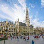 Immobilier à Bruxelles : comment s'adapter au marché ?