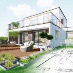 Comment construire une belle maison d'architecte ?