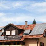 Photovoltaïque : faites un geste citoyen