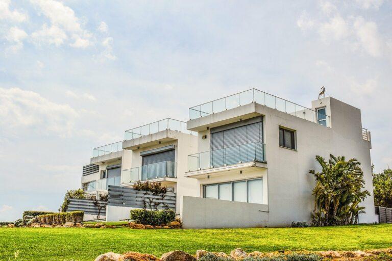 Immobilier: quels sont les travaux de rénovation à réaliser avant la vente de votre maison?