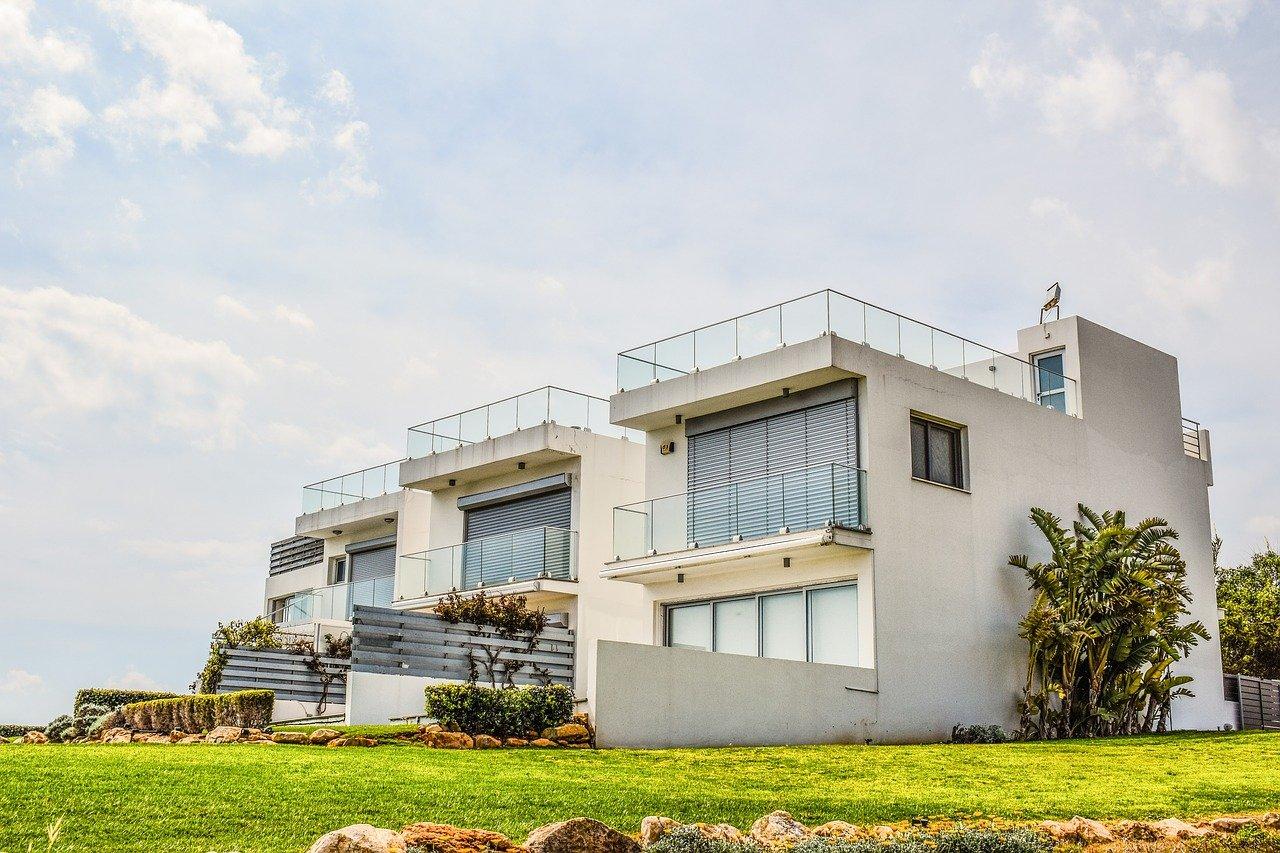You are currently viewing Immobilier: quels sont les travaux de rénovation à réaliser avant la vente de votre maison?