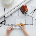 Pourquoi faire appel à un architecte pour la construction de votre maison?
