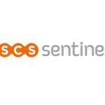 Les motorisations et télécommandes de la marque SCS Sentinel