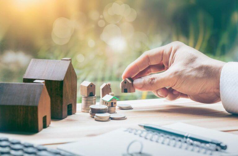 Immobilier : les principaux freins à l'investissement