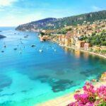 Nice : la cité des villas