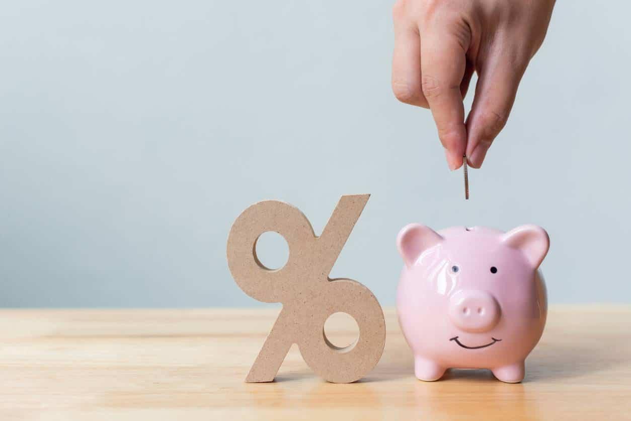 méconnaissance de la fiscalité, un des freins à l'investissement immobilier
