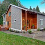 Maison écologique : zoom sur le bois