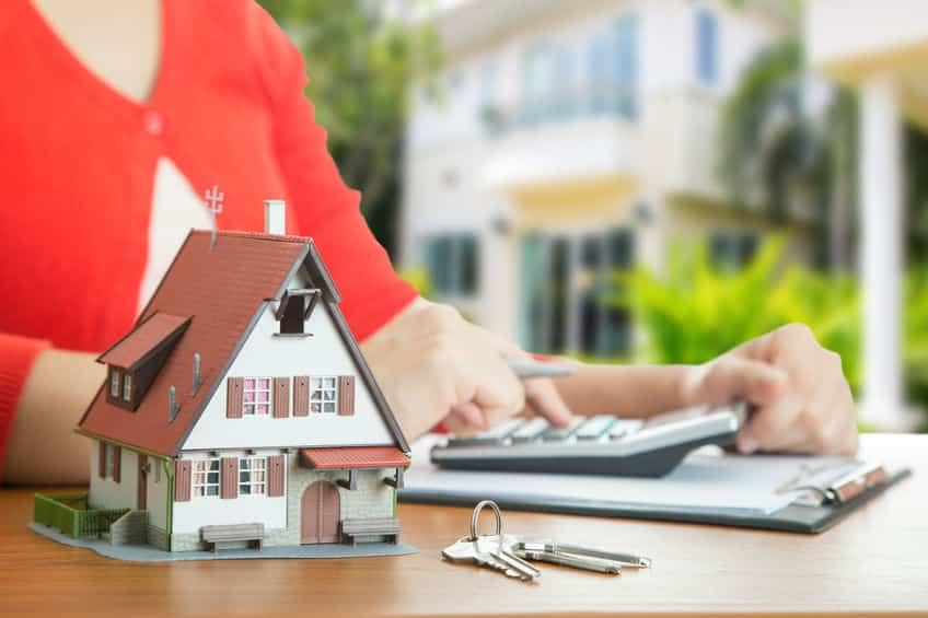 You are currently viewing Immobilier: pourquoi et comment investir à La Réunion??