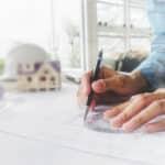 Votre bâtiment est-il protégé efficacement contre le risque foudre ?