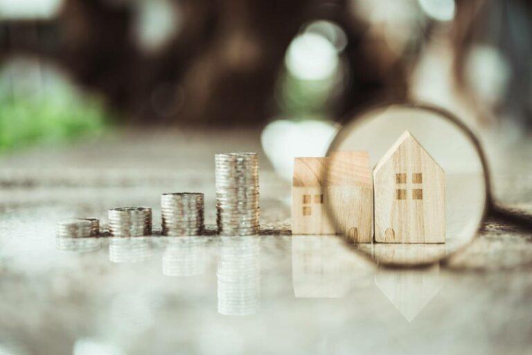 Read more about the article Patrimoine : comment gérer les finances ?