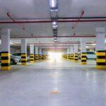 Parking et aires de stationnement : un investissement toujours rentable ?