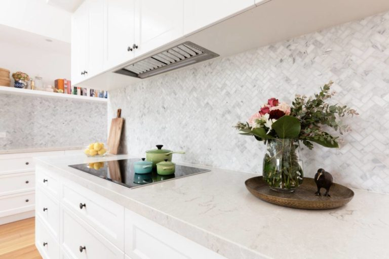 Read more about the article Rénover la cuisine grâce au home staging