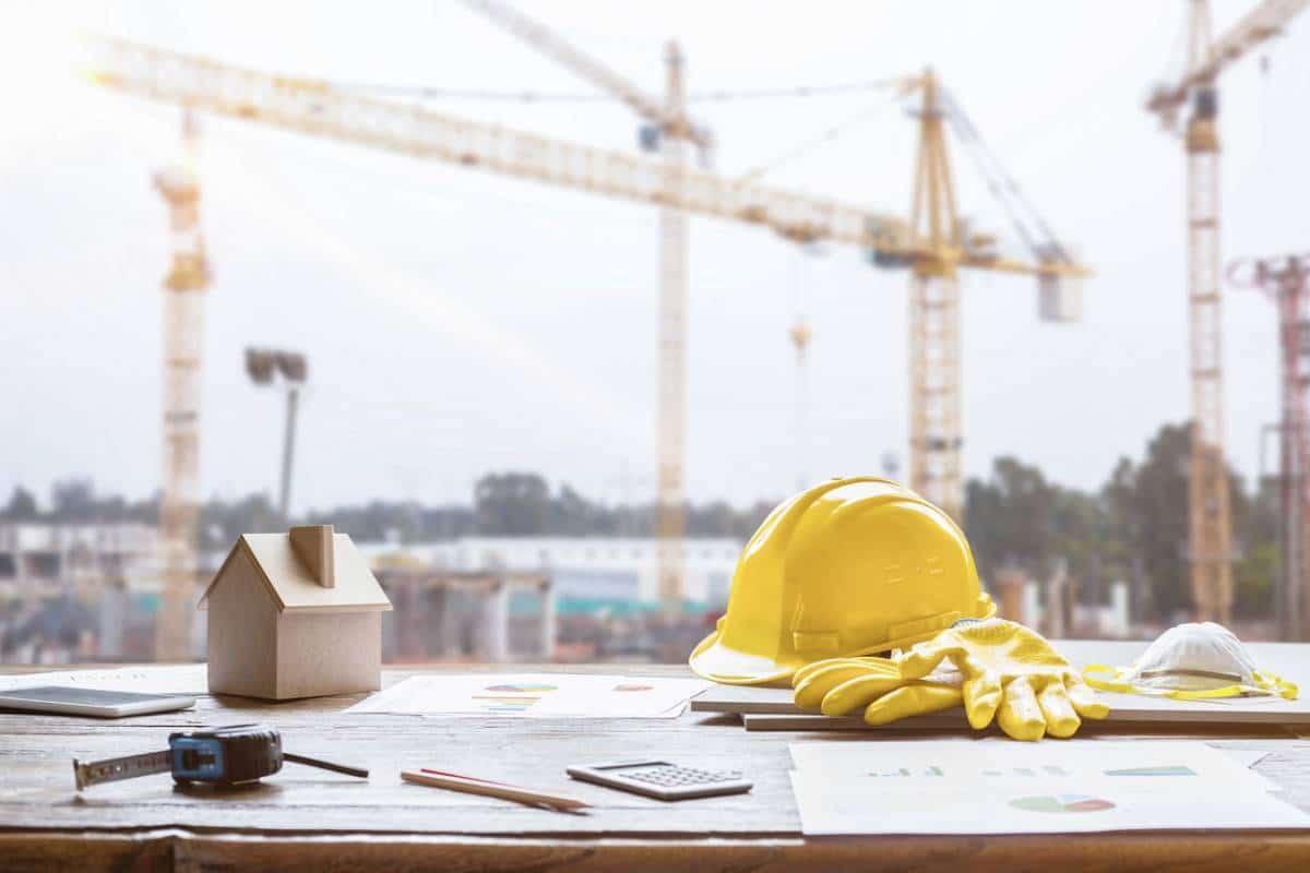 You are currently viewing Base de vie de chantier : installation, transport, réglementation